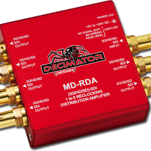 DEC-MD-RDA