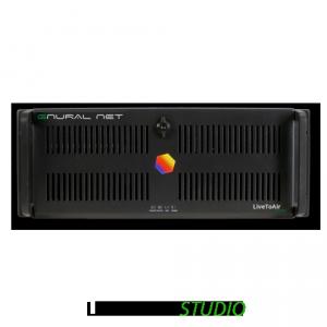 GNU-LTA-Studio-sm