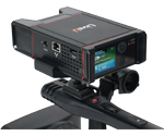 LiveU LU200, Ultra-small unit for daily newsgathering and online broadcasts