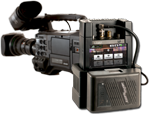 LiveU LU400, Cost effective transmission solution for online broadcasters