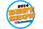best-show1