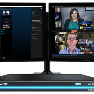 product-talkshow-vs4000-monitor