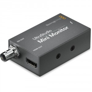 ultrastudio-mini-monitor