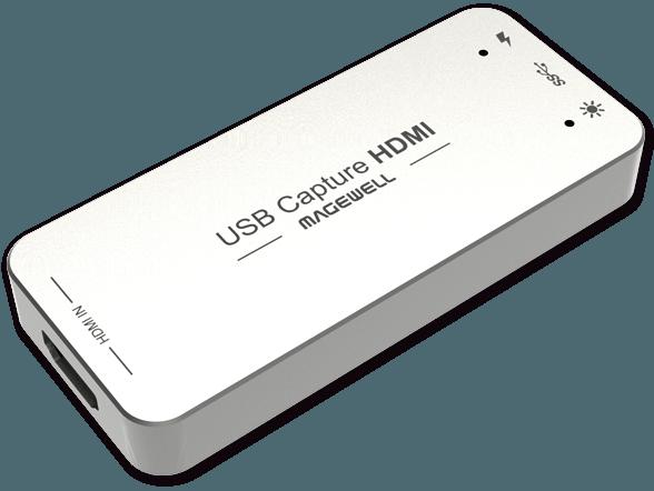 USB 3 0 HDMI Capture Card